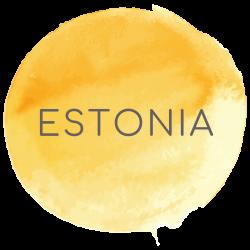 estonia b