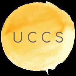 uccs b